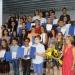Плевенските деца за пореден път сред най-успешните в изучаването на английски език