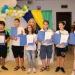 Сертификати на Кеймбридж в Училища ЕВРОПА - Ямбол