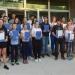 С успехите от Кеймбридж започваме новата учебна година в Русе