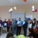 Училища ЕВРОПА - Враца връчиха сертификатите на Кеймбридж на своите ученици