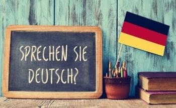 Курсове по немски език за начинаещи и напреднали в Училища ЕВРОПА - Велико Търново