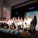 Учебната година в Училища ЕВРОПА - Лом започна с тържество и сертификати на Кеймбридж