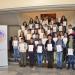 Училища ЕВРОПА - Добрич връчиха сертификатите на Кеймбридж от юнската сесия