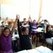 С настроение започна учебната година в Училища ЕВРОПА - Велико Търново