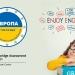 """Нови секции в e-learning платформата """"Училища ЕВРОПА+"""""""