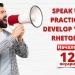 Разговорен курс по английски език във Велико Търново