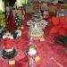 Училища ЕВРОПА - Велико Търново участва в Коледен благотворителен базар