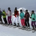 Ски ваканция Банско 2020