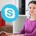 Инструкции за тестване на звука на Skype